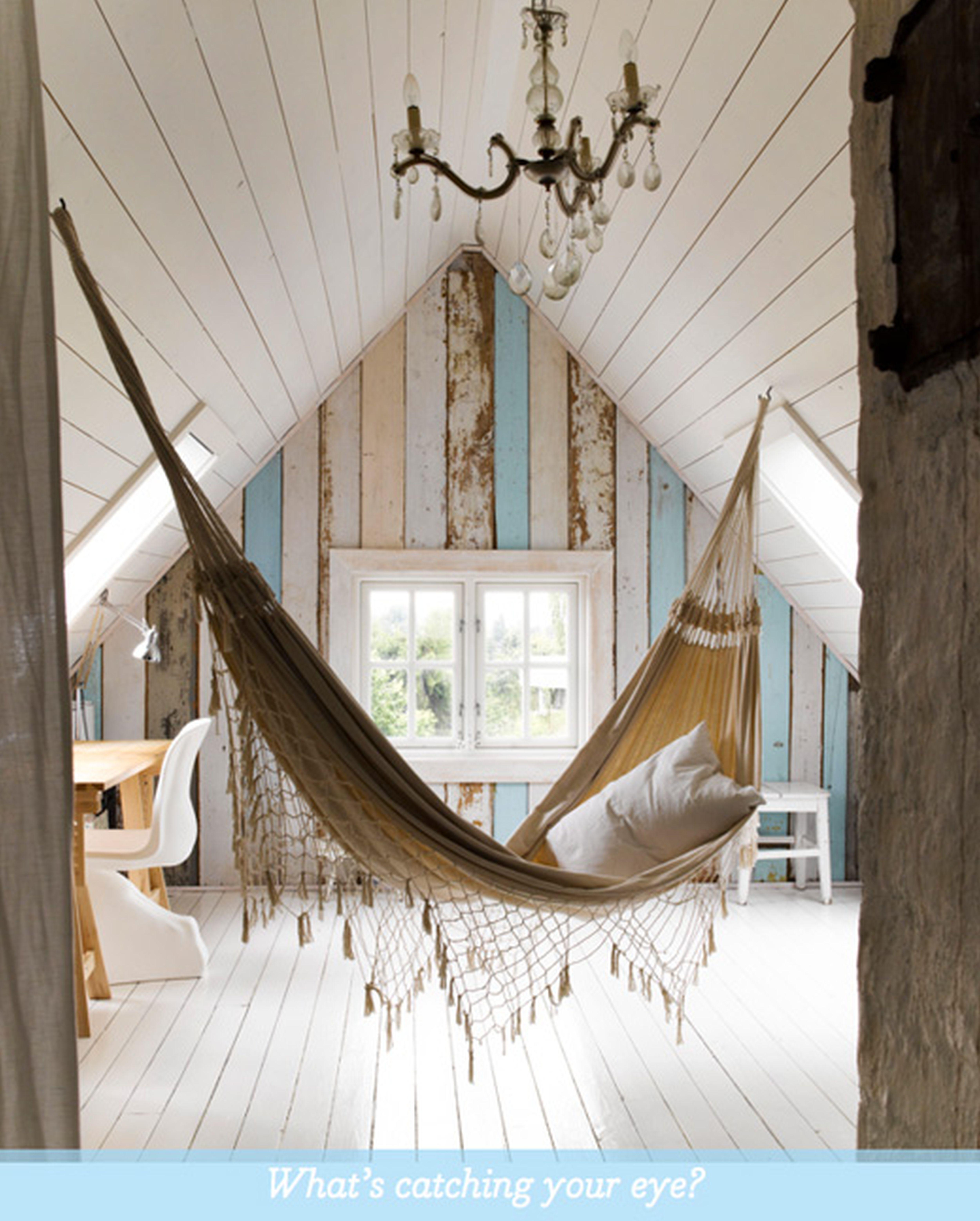 bedroom fun ideas home beauteous fun home decor ideas
