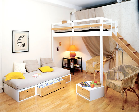 bedroom furniture small entrancing bedroom sets for small bedrooms