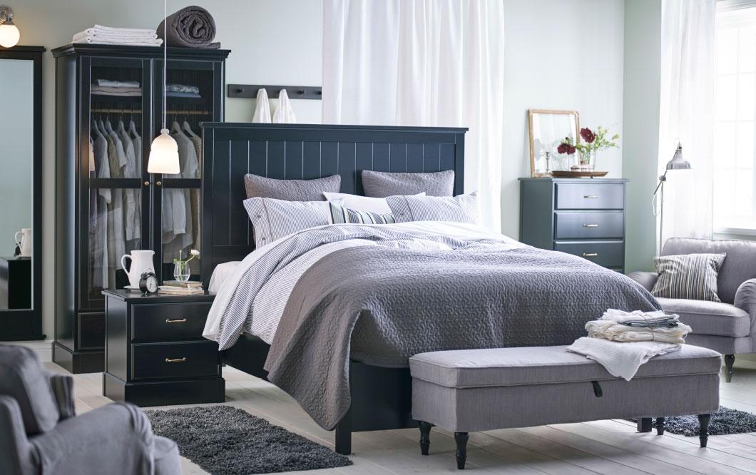 bedroom gallery ikea luxury bedroom designs ikea