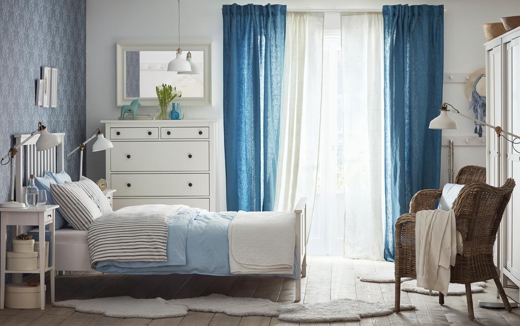 bedroom gallery ikea unique ikea bedroom ideas
