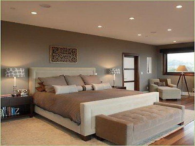 bedroom great bedroom best great bedroom colors home design ideas inexpensive great bedroom colors