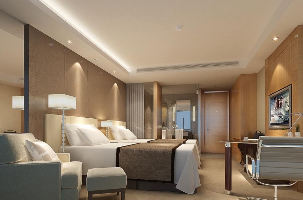 Bedroom Hotel Design Benrogersproperty New Bedroom Hotel Design