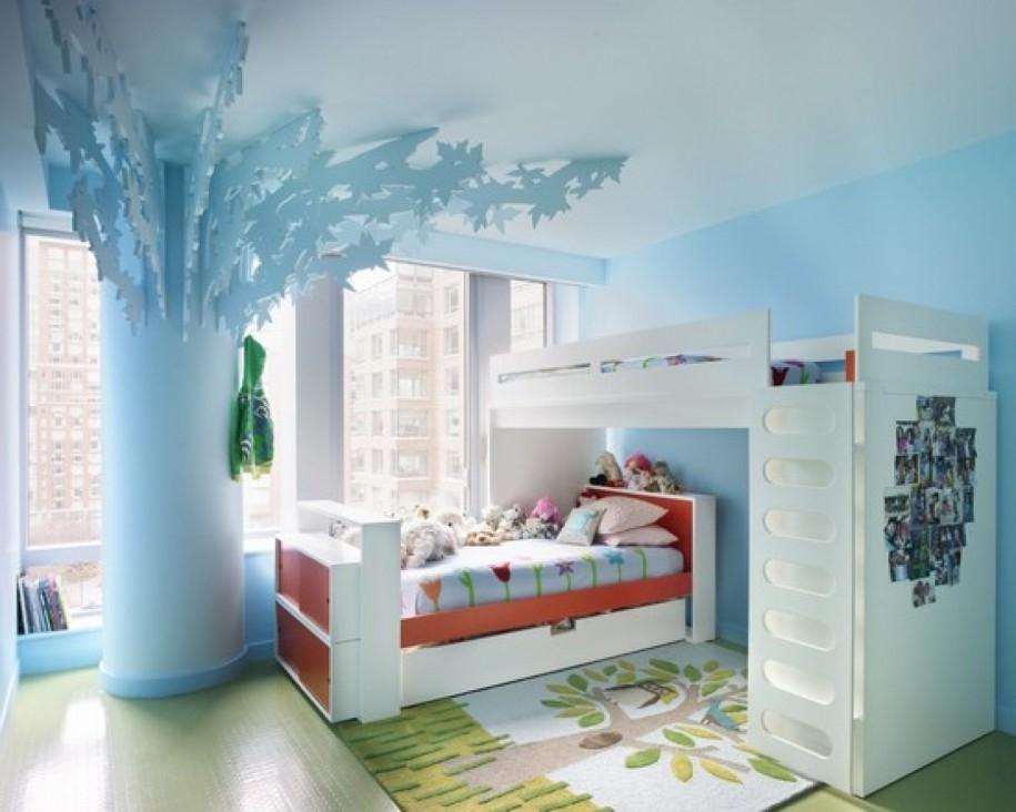 bedroom ideas bedroom ideas pleasing cute bedroom ideas for adults minimalist cute bedroom ideas for adults