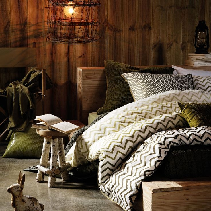Bedroom Ideas Earthy Images Amazing Ddnspexcel Inexpensive Earthy Bedroom Ideas