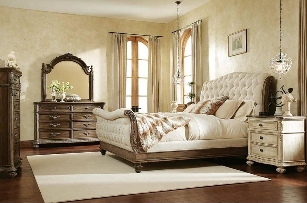 bedroom ideas for couples bedroom bedroom designs bedroom idea inexpensive couples bedrooms ideas