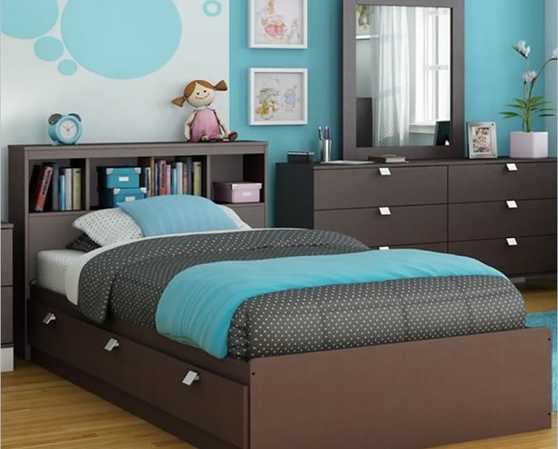 Bedroom Ideas For Girls Blue Fresh Bedrooms Decor Ideas Best Blue Bedroom Ideas For Teenage Girls