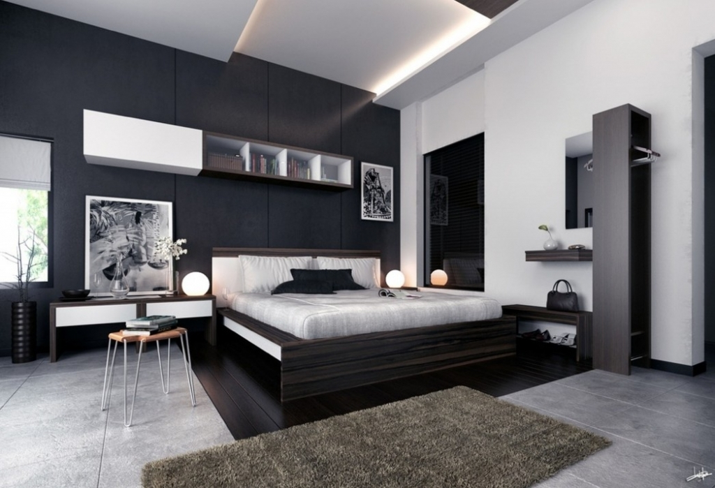 Bedroom Ideas For Small Bedroom Floating Bed Design Ideas Cool Contemporary Cool Small Bedroom Ideas