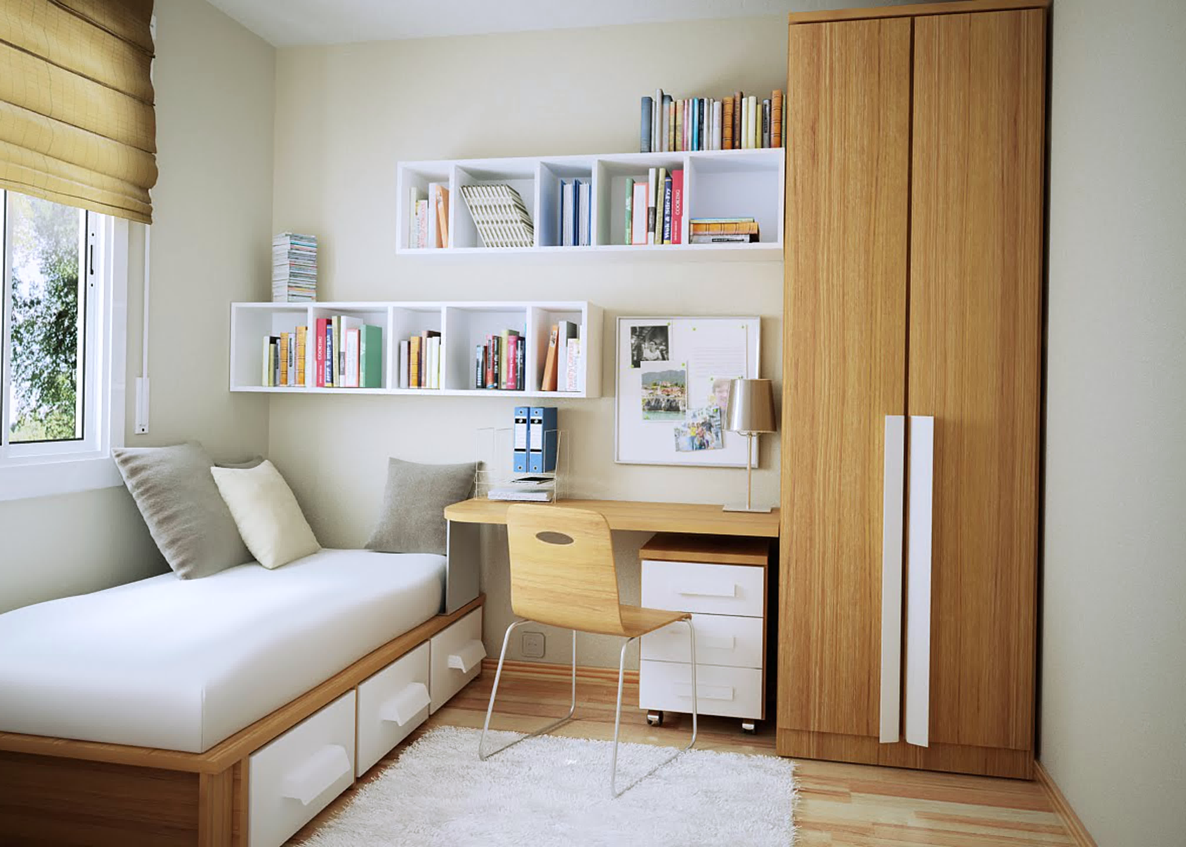 bedroom ideas for small space simple bedroom ideas for small space