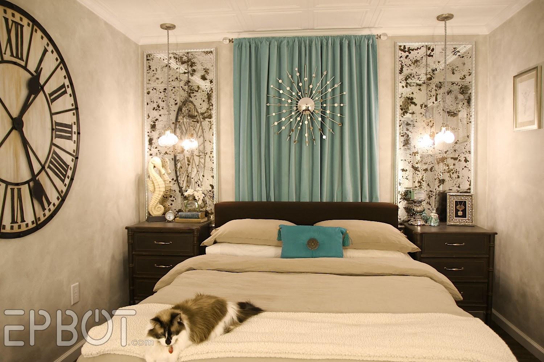 Bedroom Ideas For Women In Captivating Bedroom Ideas For Women