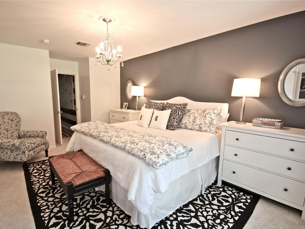 Bedroom Ideas For Women In Cool Bedroom Ideas For Women