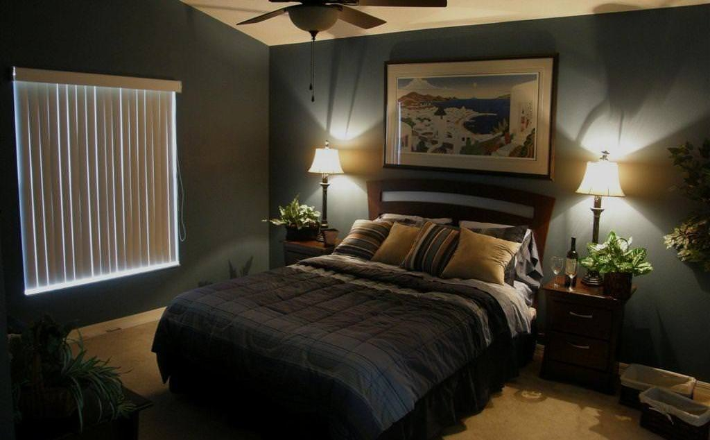 Bedroom Ideas Guys Photos And Video Wylielauderhouse New Bedroom Ideas Guys