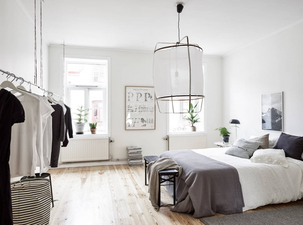 bedroom ideas modern design ideas for your bedroom cheap simple bedroom design