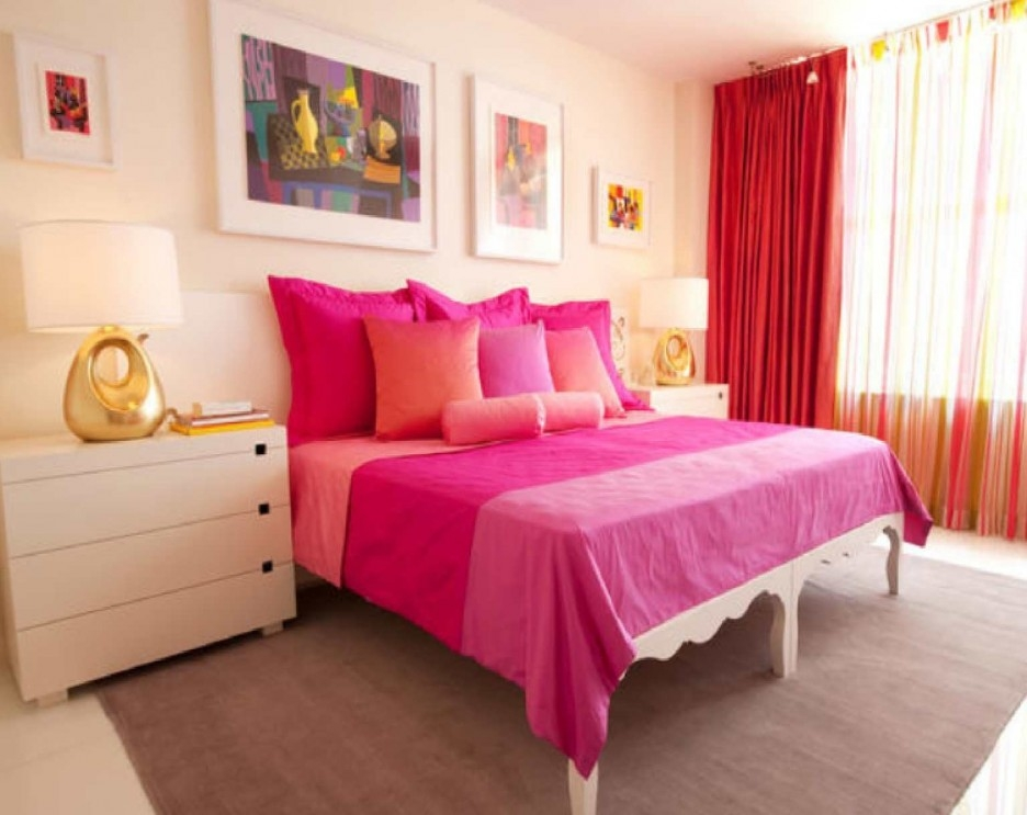 bedroom ideas on pinterest alluring cute bedroom ideas for adults minimalist cute bedroom ideas for adults