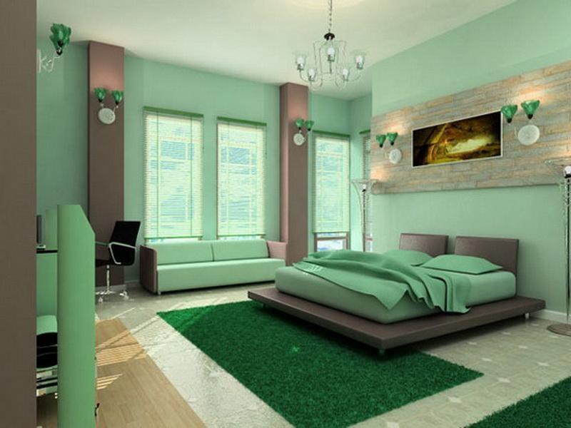 bedroom ideas on pinterest alluring cute bedroom ideas for adults unique cute bedroom ideas for adults