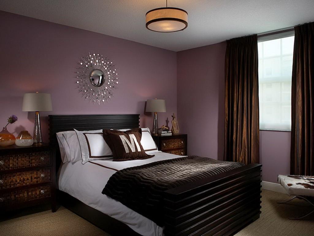 bedroom ideas paint home amusing bedroom paint ideas