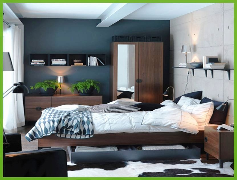 Bedroom Ideas With Ikea Interesting Bedroom Ideas Ikea Home Beautiful Bedroom Ideas Ikea