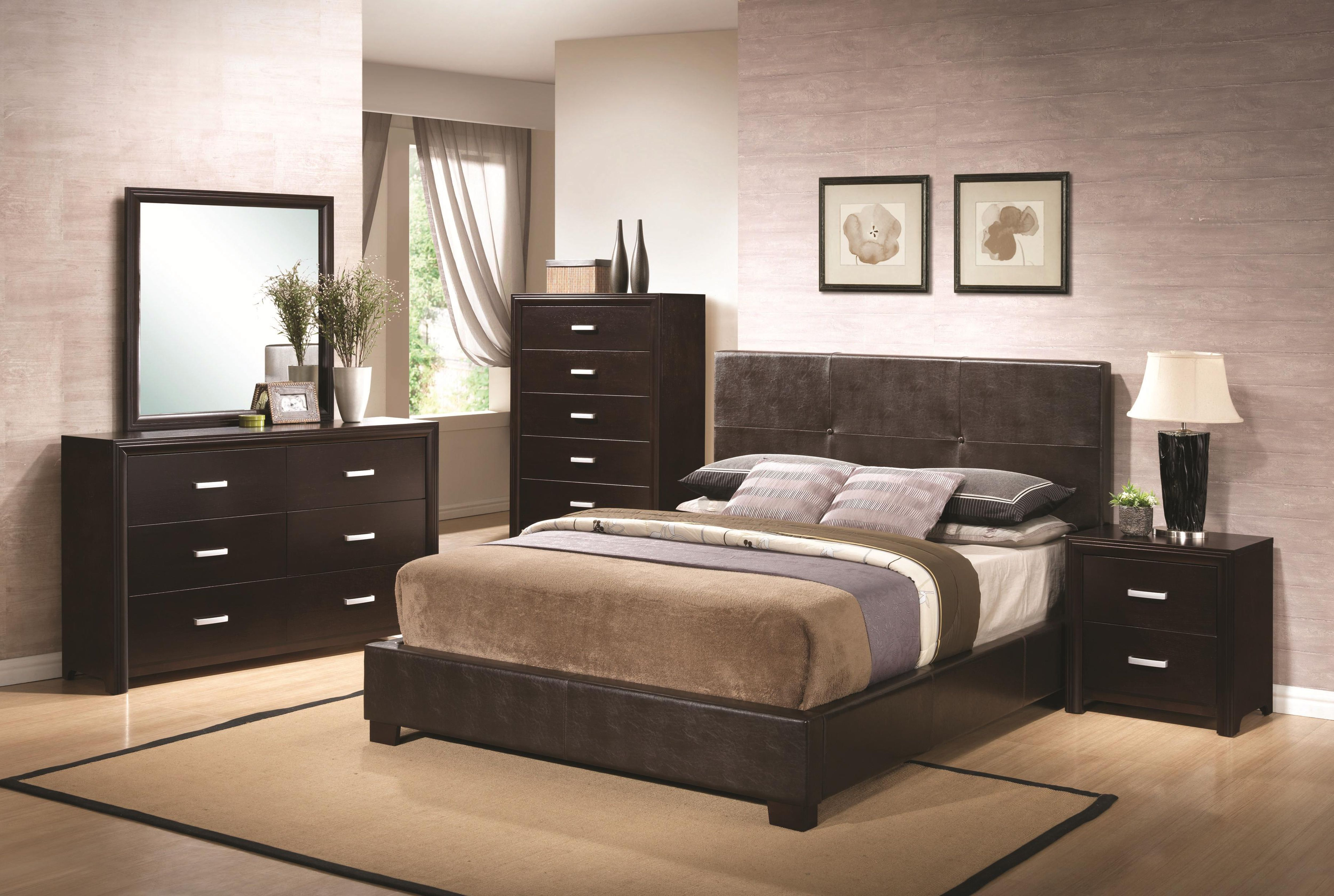 Bedroom Interesting Bedroom Adorable Bedroom Sets Designs