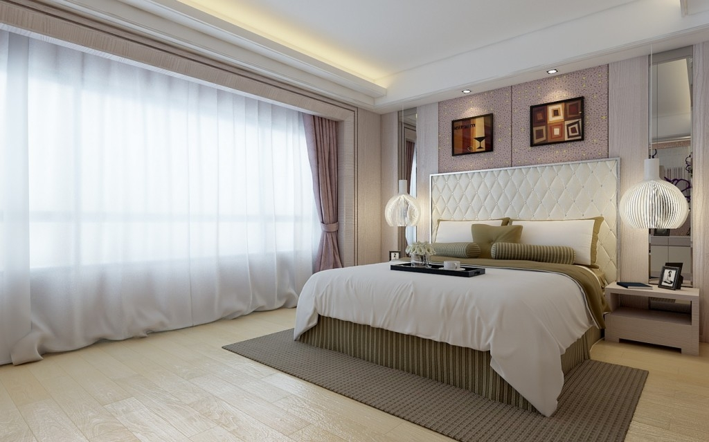 Bedroom Interesting Bedroom Rugs Ideas Cheap Rugs For Living Room Beautiful Bedroom Rug Ideas