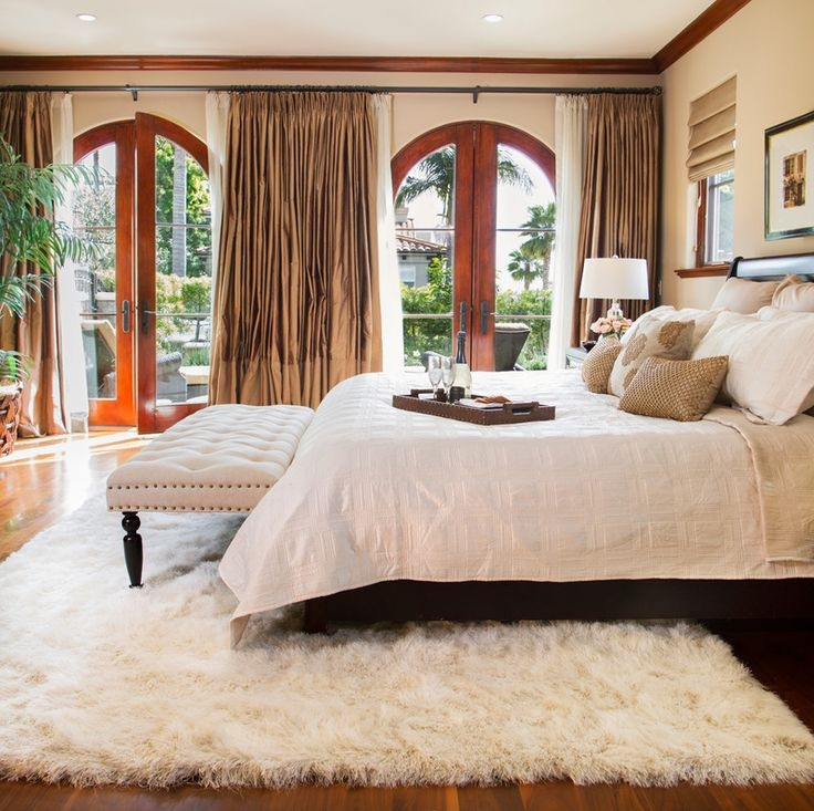 bedroom interesting bedroom rugs ideas cheap rugs for living room classic bedroom rug ideas
