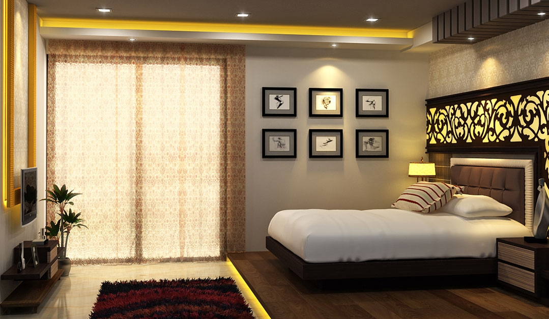 Bedroom Interior Design Bedroom Designs Modern Interior Design Cool Bedroom Interior Design Photos