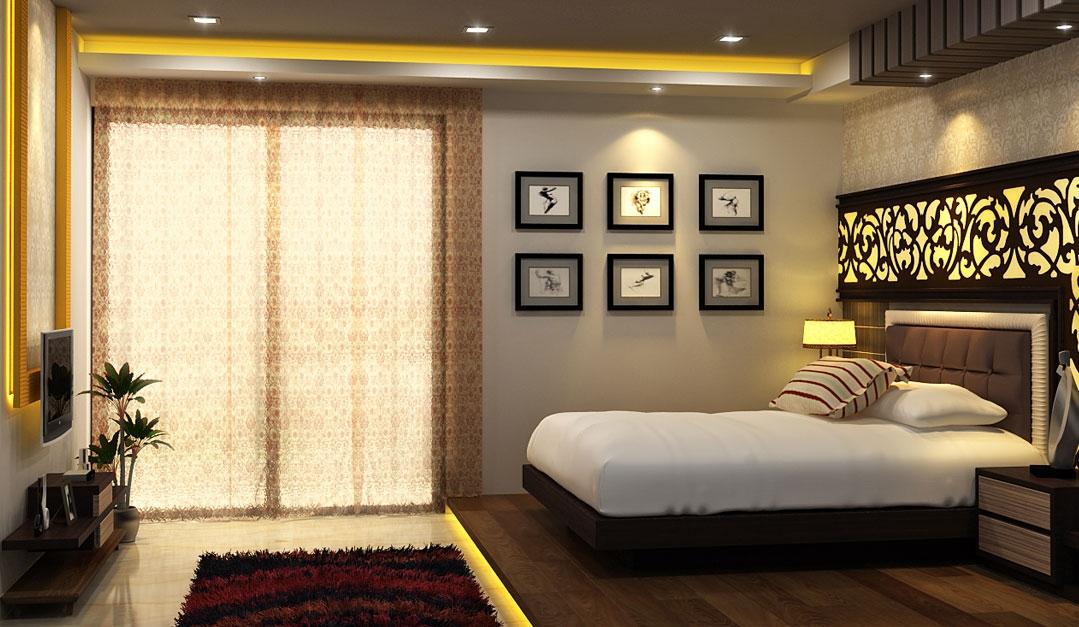 bedroom interior design bedroom designs modern interior design cool bedroom interior design photos