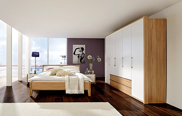 Bedroom Interior Design Ideas Best Bedroom Interior Design Ideas For Small Bedroom