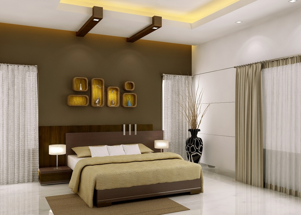 Bedroom Interior Design Ideas Impressive Design Ideas Picture Awesome Bedrooms Interior Designs