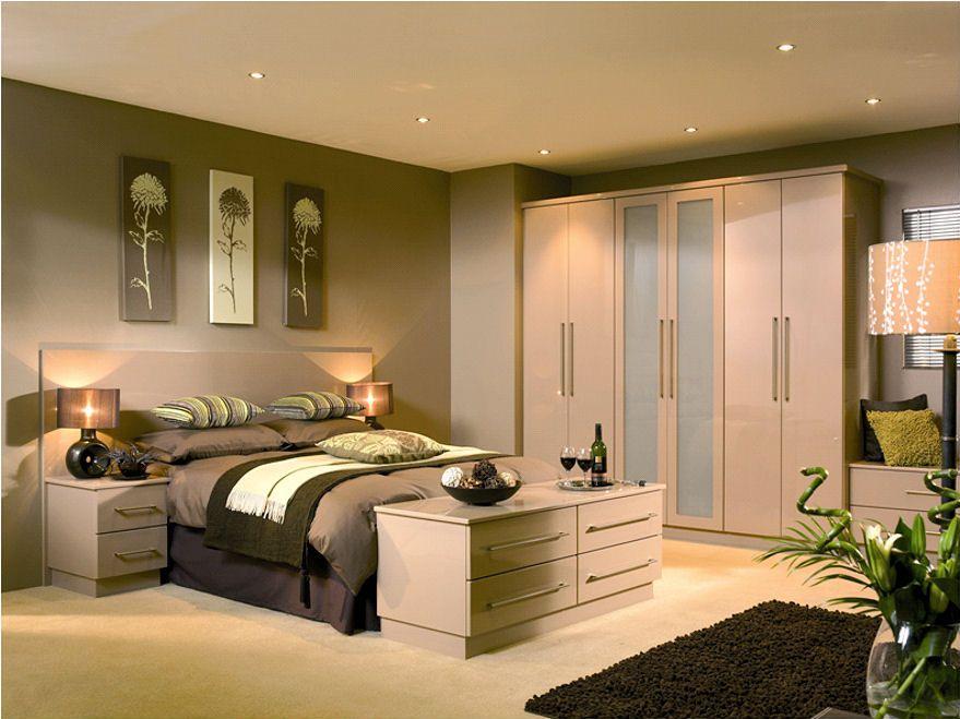 bedroom interior design ideas mesmerizing bedroom interior design ideas for small bedroom