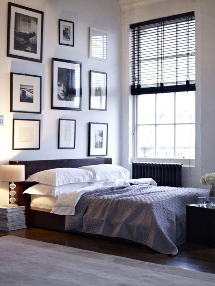 bedroom interior designs entrancing design ideas bedroom home modern pics of bedroom interior designs