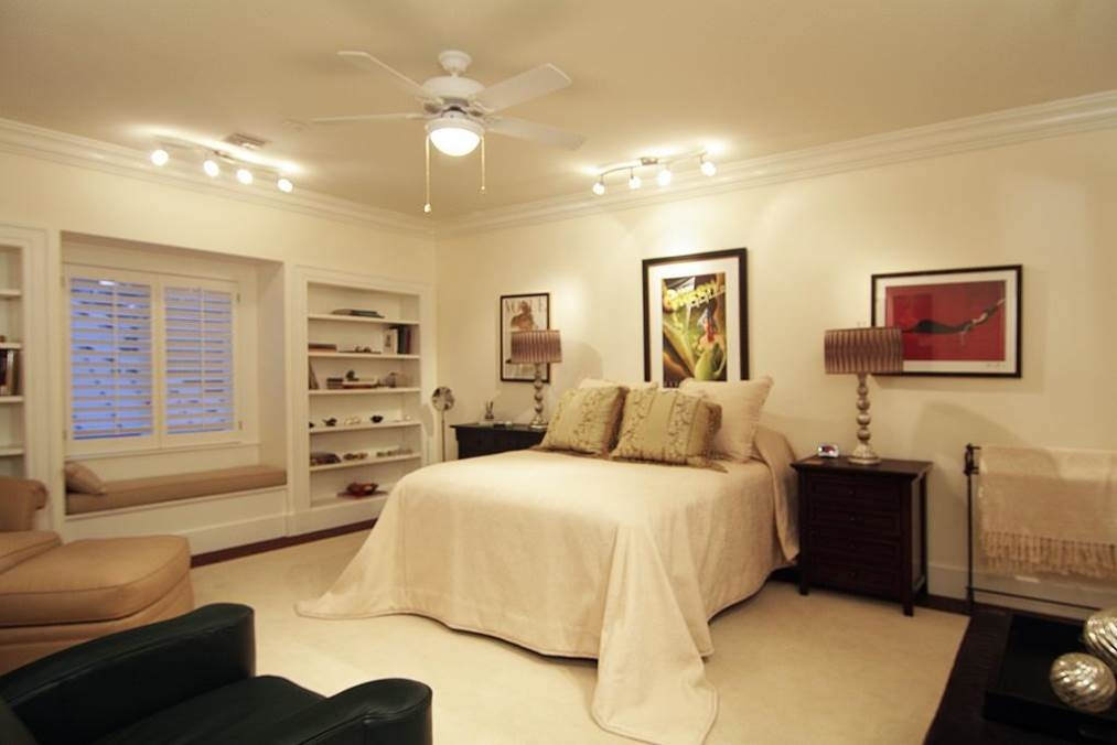 bedroom lighting ideas small ceiling light design lighting ideas luxury cool bedroom lighting ideas