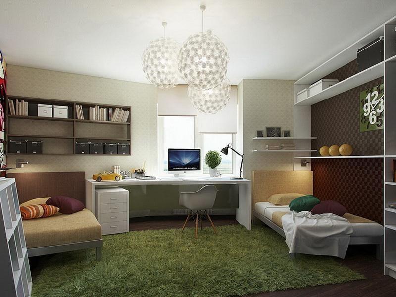 bedroom office decorating ideas benrogersproperty inexpensive bedroom office decorating ideas