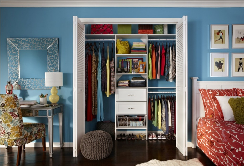 Bedroom Organization Tips Images Us House And Home Real Estate Beautiful Bedroom Organizing Ideas