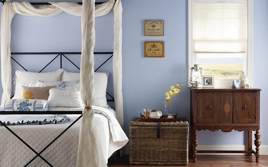 Bedroom Paint Color Amazing Bedroom Paint Ideas