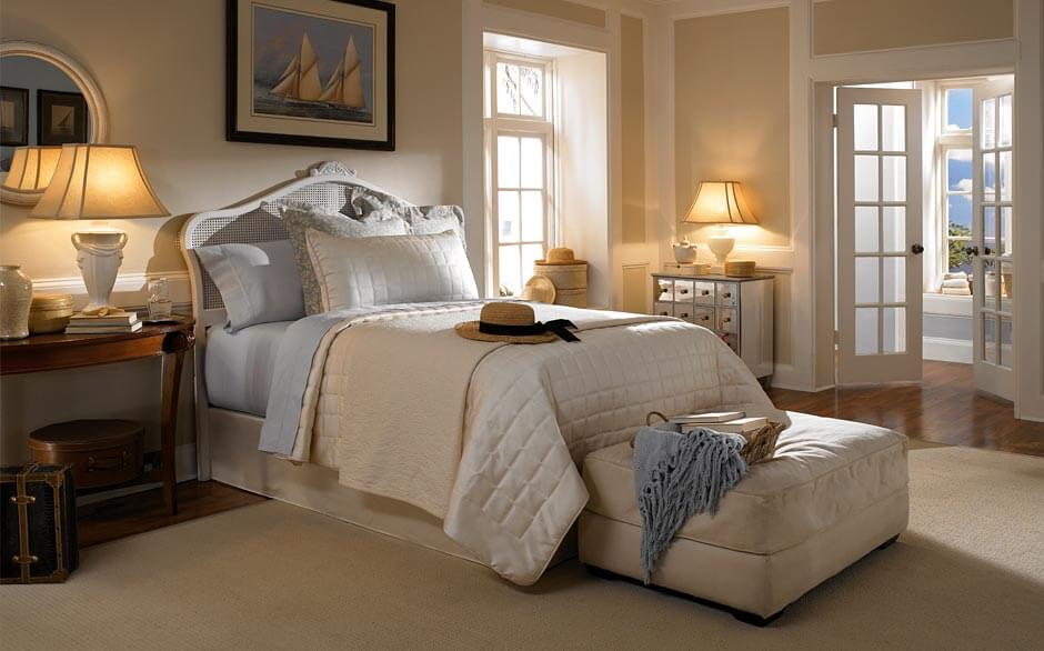 bedroom paint color brilliant bedroom paint ideas