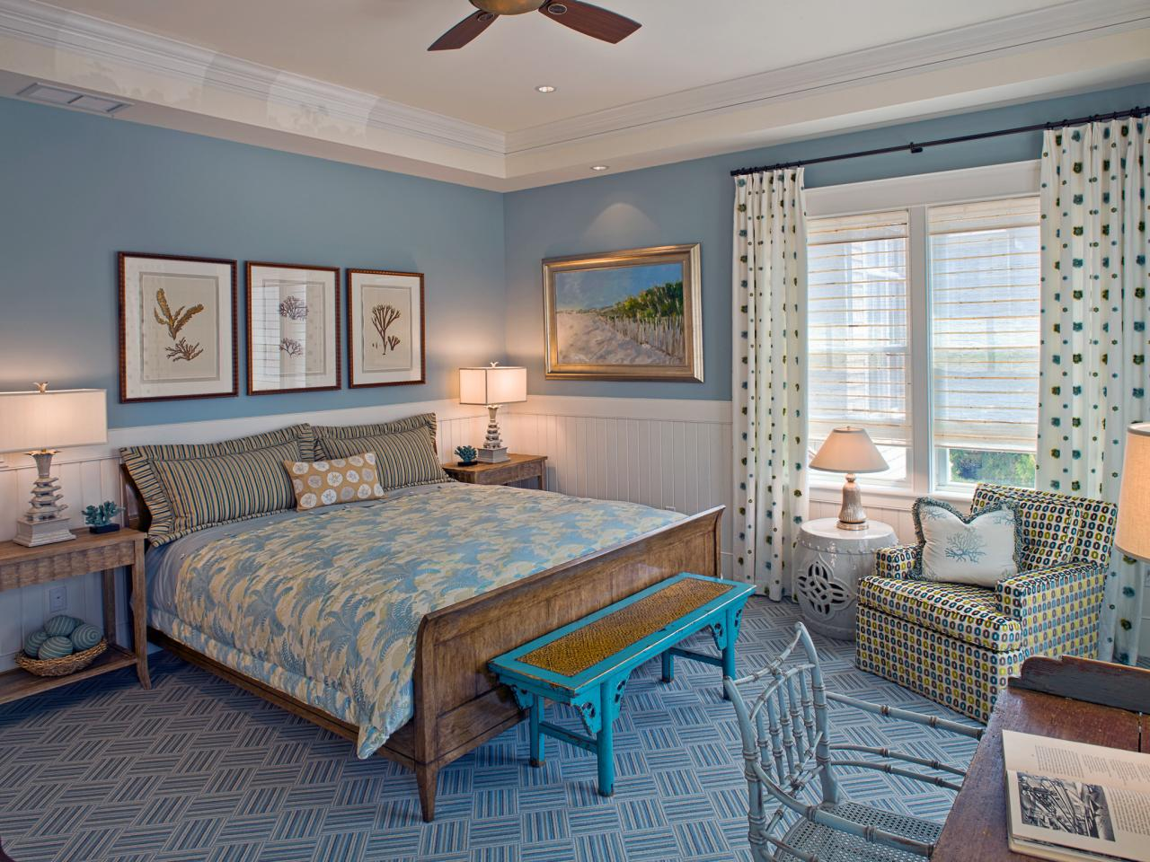 Bedroom Paint Color Ideas Fascinating Designer Wall Paint Colors  Jpeg