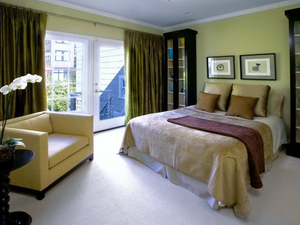 Bedroom Paint Color Ideas Interesting Bedroom Paint Ideas  Jpeg