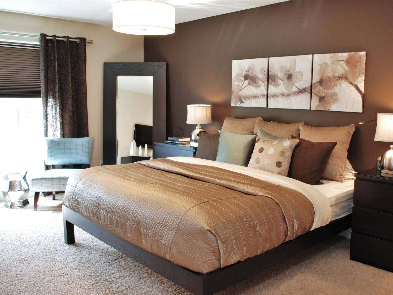 Bedroom Paint Color Ideas Magnificent Bedroom Paint Ideas  Jpeg