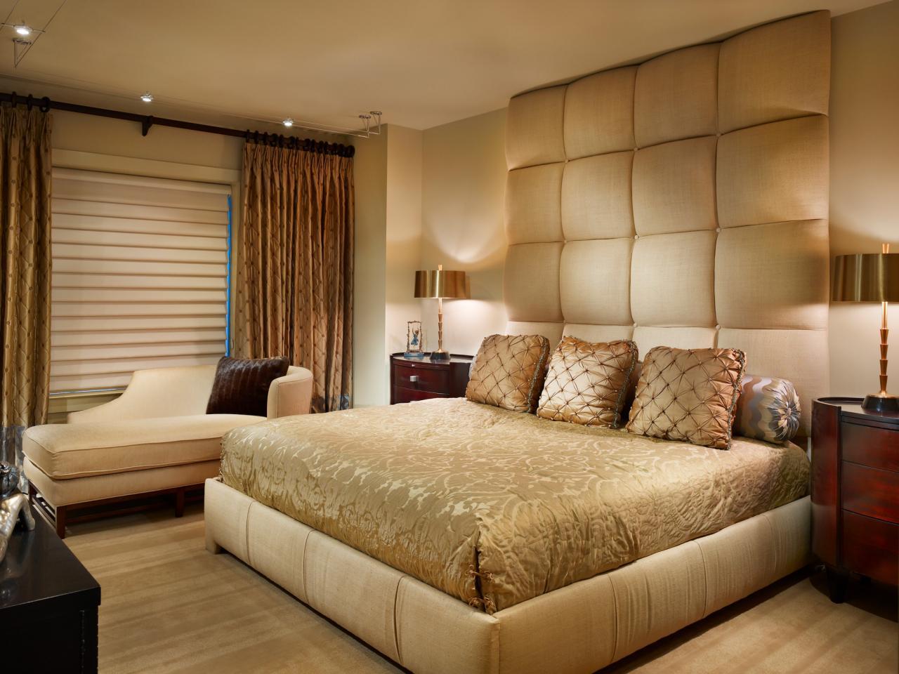 bedroom paint color ideas stunning bedroom painting ideas  jpeg