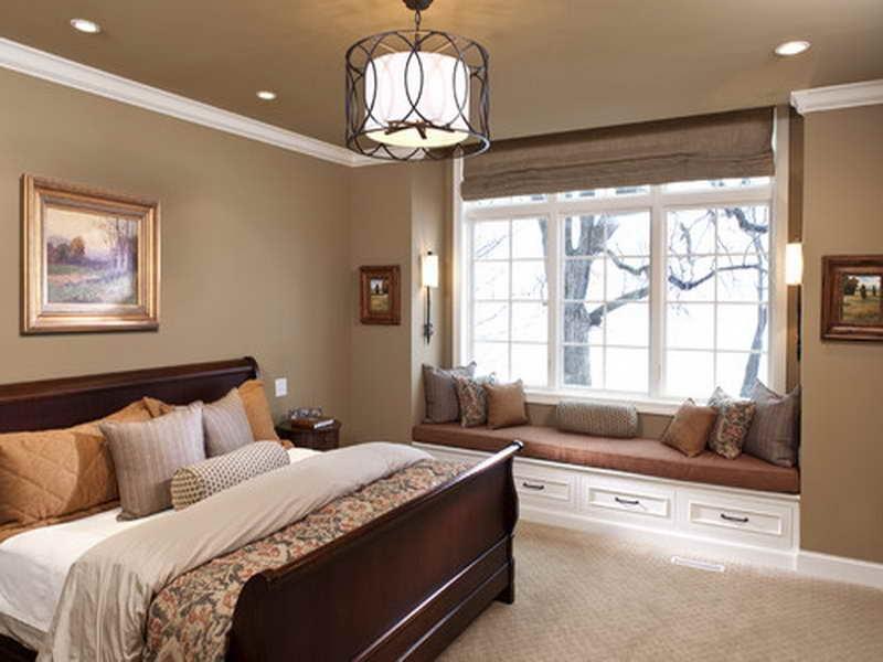 bedroom painting ideas home design ideas minimalist bedroom color paint ideas