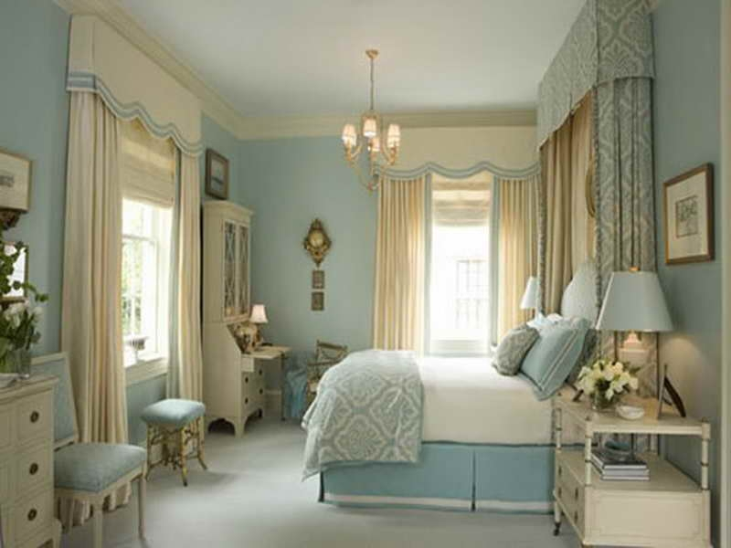 Bedroom Palette Ideas Inspiring Bedroom Scheme Ideas