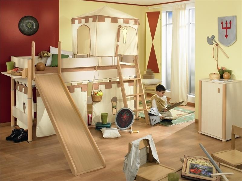 Bedroom Play Ideas Best Bedroom Play Ideas