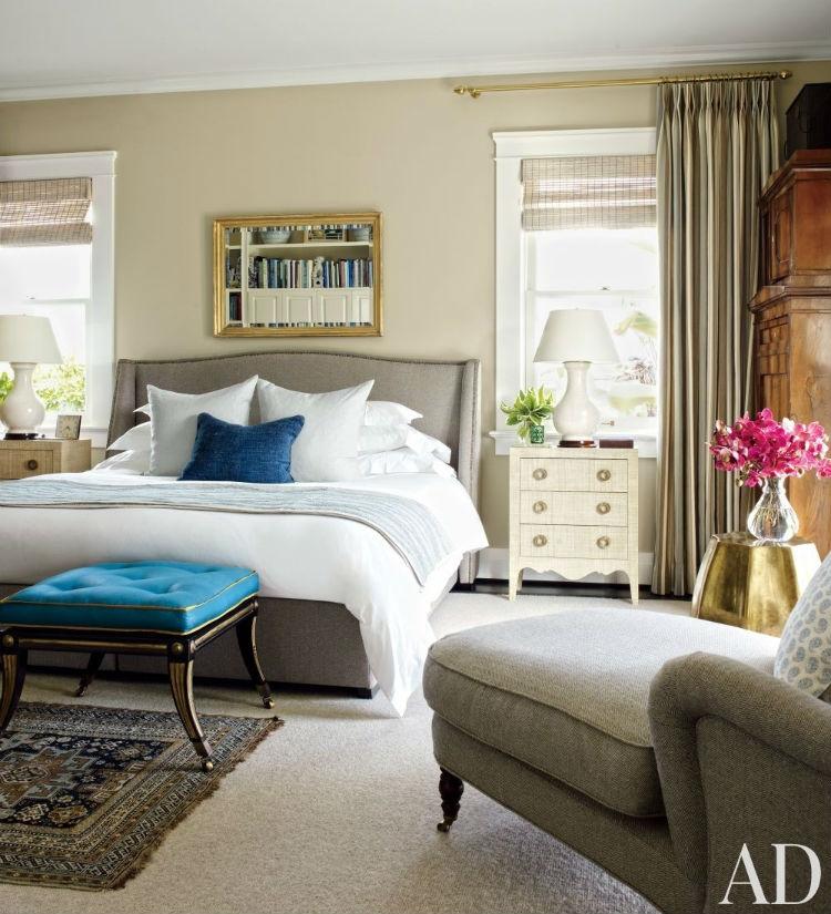 Bedroom Scheme Ideas Home Design Ideas Inspiring Bedroom Scheme Ideas
