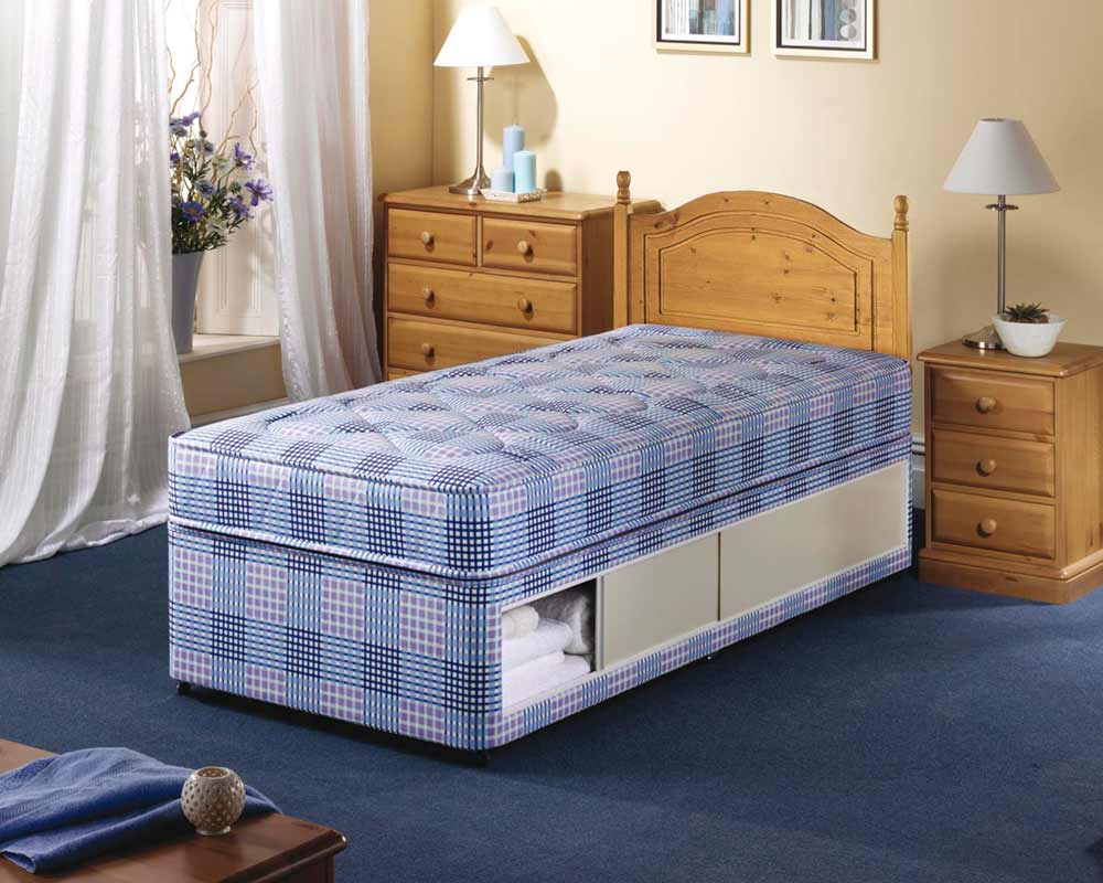 Bedroom Sets For Small Endearing Bedroom Sets For Small Bedrooms