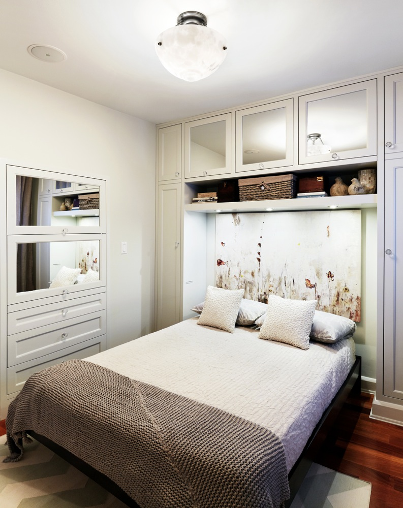 bedroom sets for small simple bedroom sets for small bedrooms