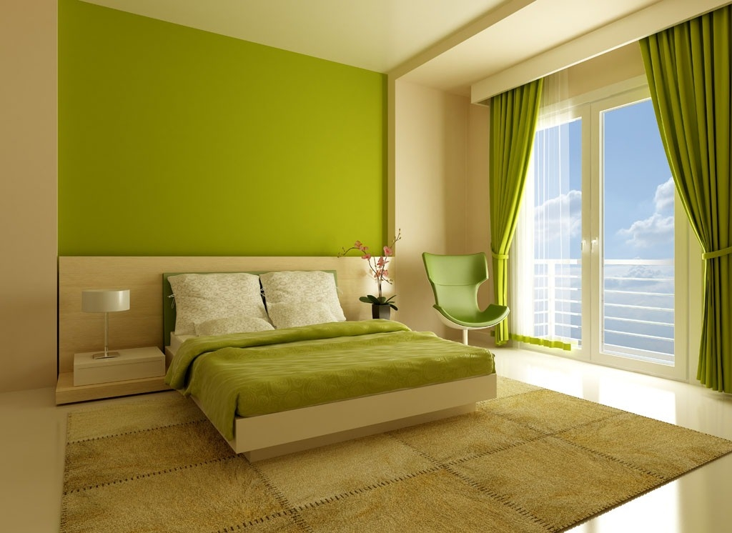 Bedroom Smart Modern Bedroom Colors Bedroom Colors For Couples Minimalist Color Bedroom Design