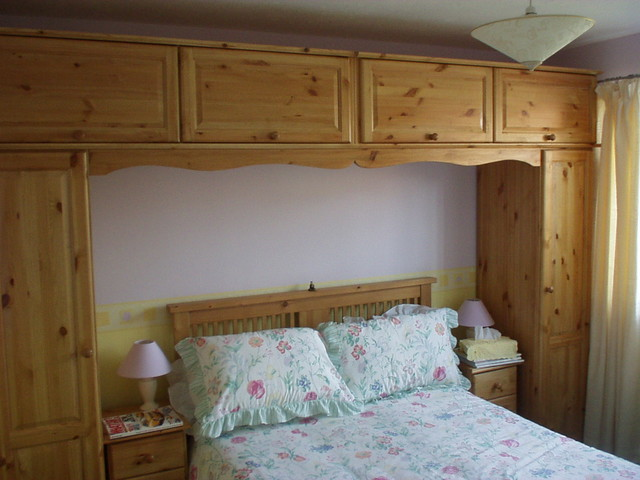 bedroom storage in small room simple bedroom cabinets for small rooms