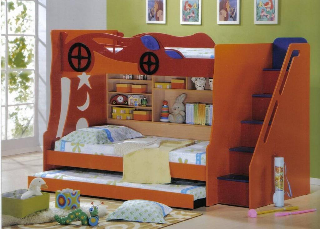 bedroom top kid sets elegant boys inside cheap childrens designs unique designer childrens bedroom furniture