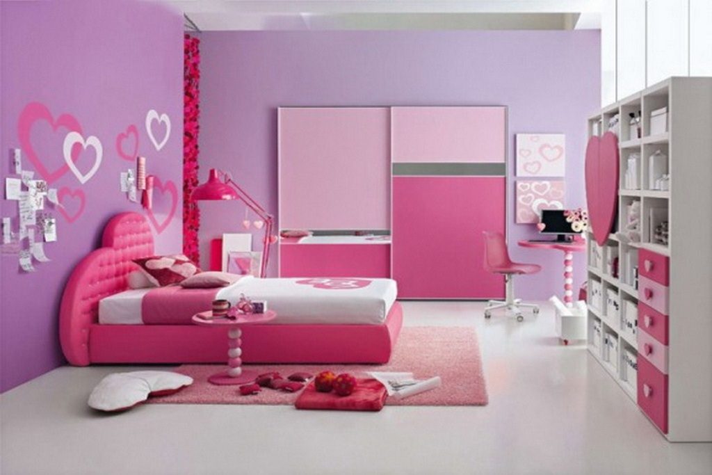Bedroom Tray Ceiling Paint Best Bedroom Ceiling Color Ideas Home Luxury Bedroom Ceiling Color Ideas