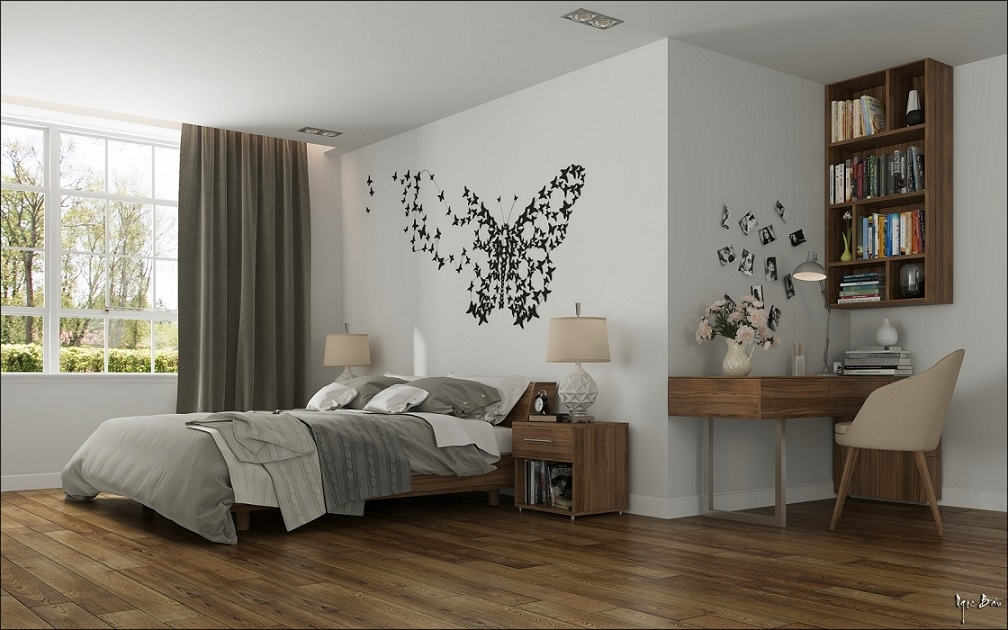 Bedroom Wallpaper Design Ipc Newest Bedroom Design Al Habib Luxury Wall Paper Designs For Bedrooms Jpeg