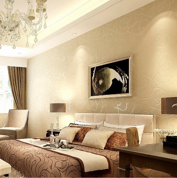 Bedroom Wonderful Bedroom Wall Colors Ideas Color For Bedroom New Bedroom Walls Color